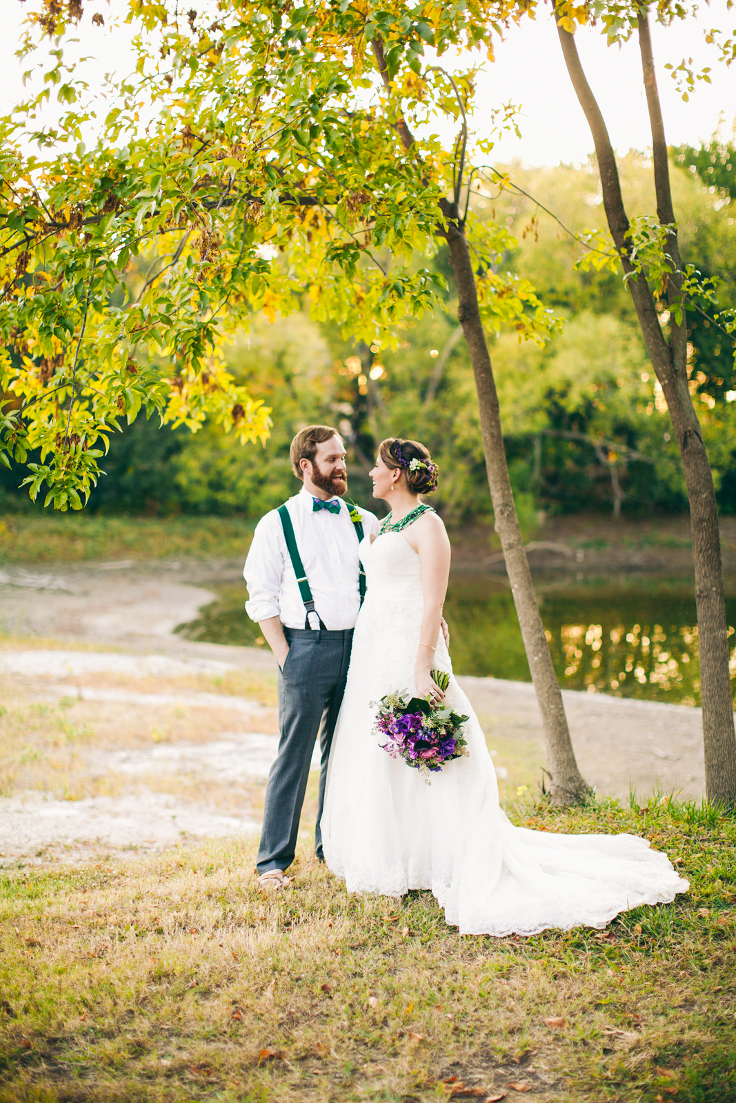 cross_creek_ranch_wedding_photography_erin_kevin_ebony_siovhan_bokeh_photography_34.jpg