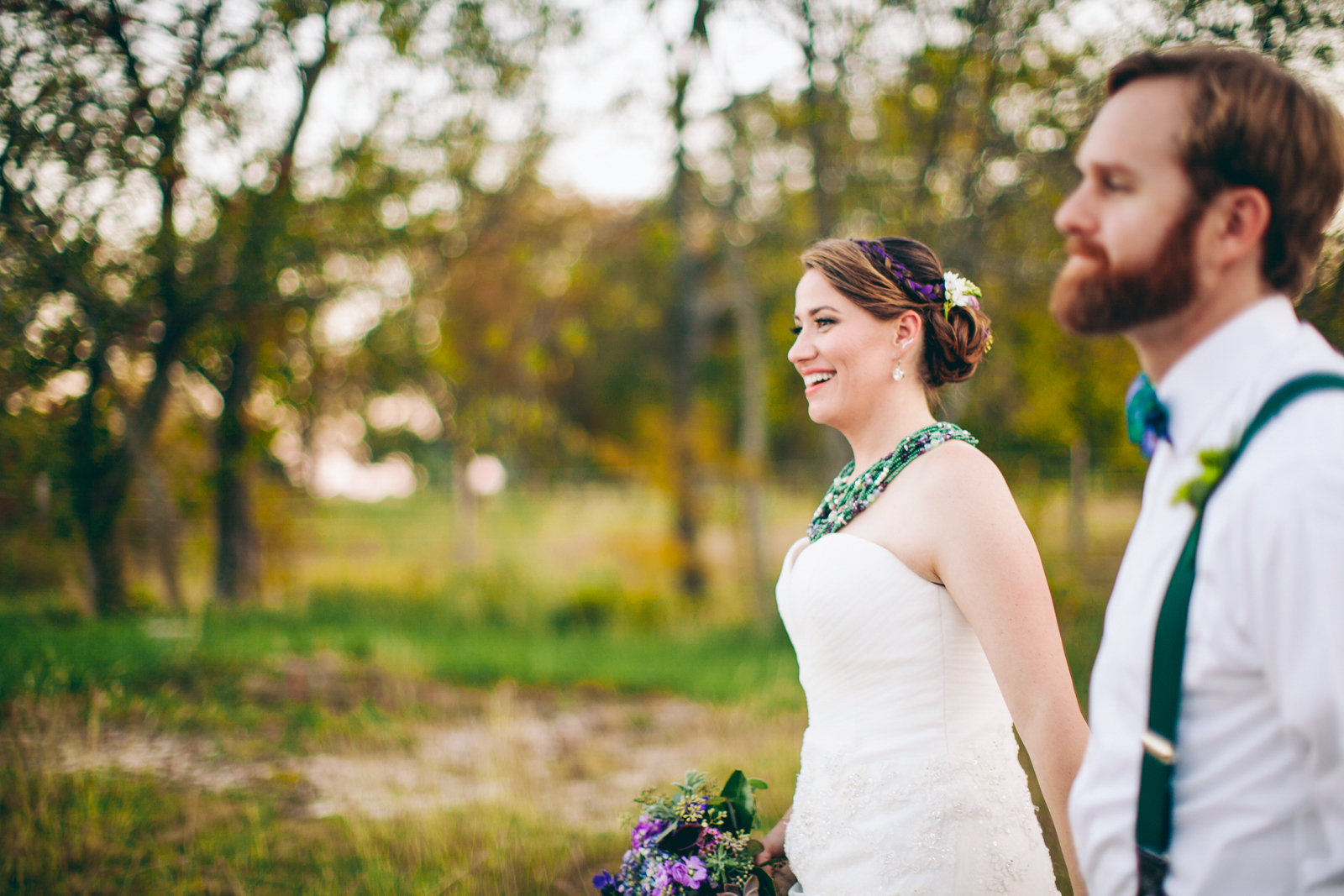 cross_creek_ranch_wedding_photography_erin_kevin_ebony_siovhan_bokeh_photography_53.jpg
