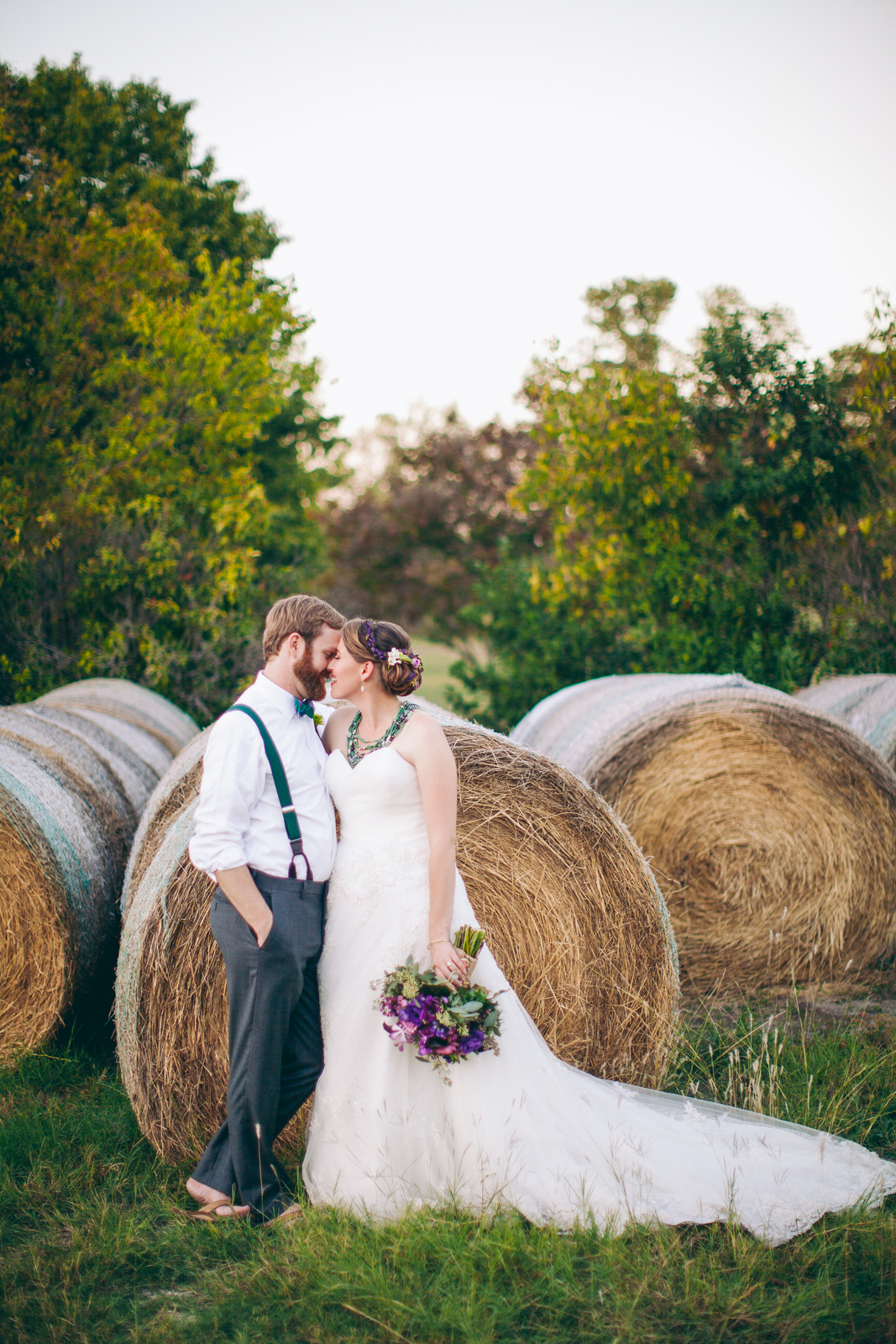cross_creek_ranch_wedding_photography_erin_kevin_ebony_siovhan_bokeh_photography_56.jpg