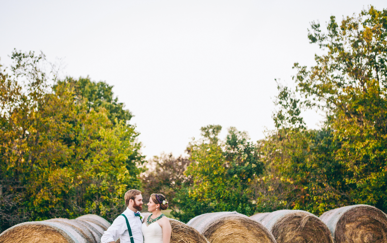 cross_creek_ranch_wedding_photography_erin_kevin_ebony_siovhan_bokeh_photography_57.jpg