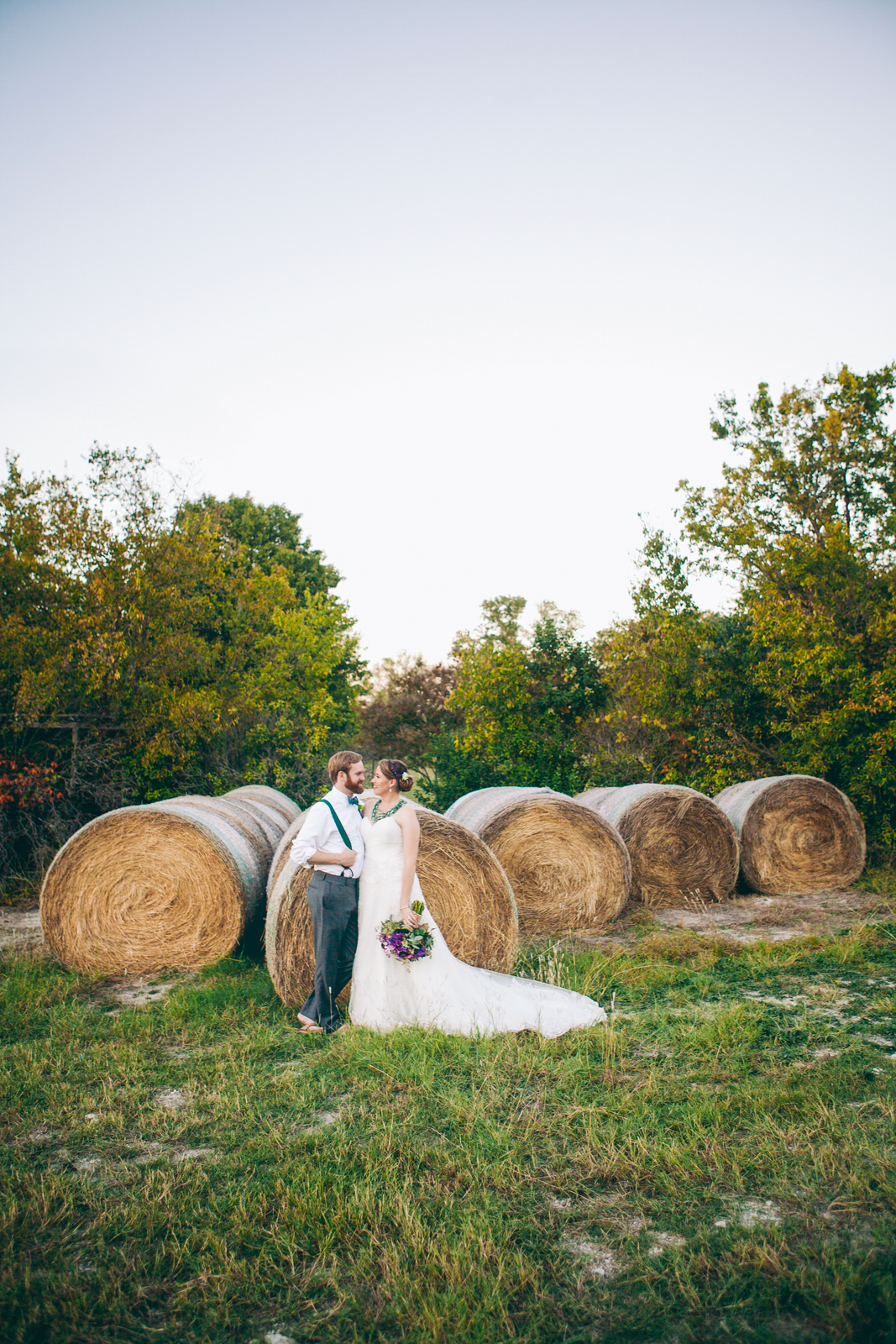 cross_creek_ranch_wedding_photography_erin_kevin_ebony_siovhan_bokeh_photography_58.jpg