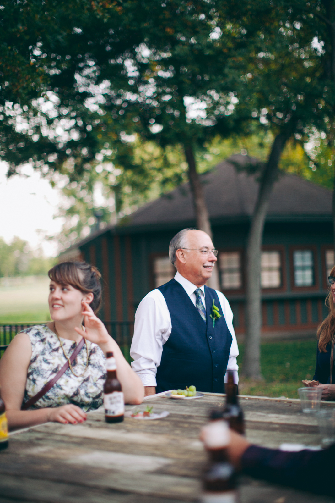 cross_creek_ranch_wedding_photography_erin_kevin_ebony_siovhan_bokeh_photography_63.jpg
