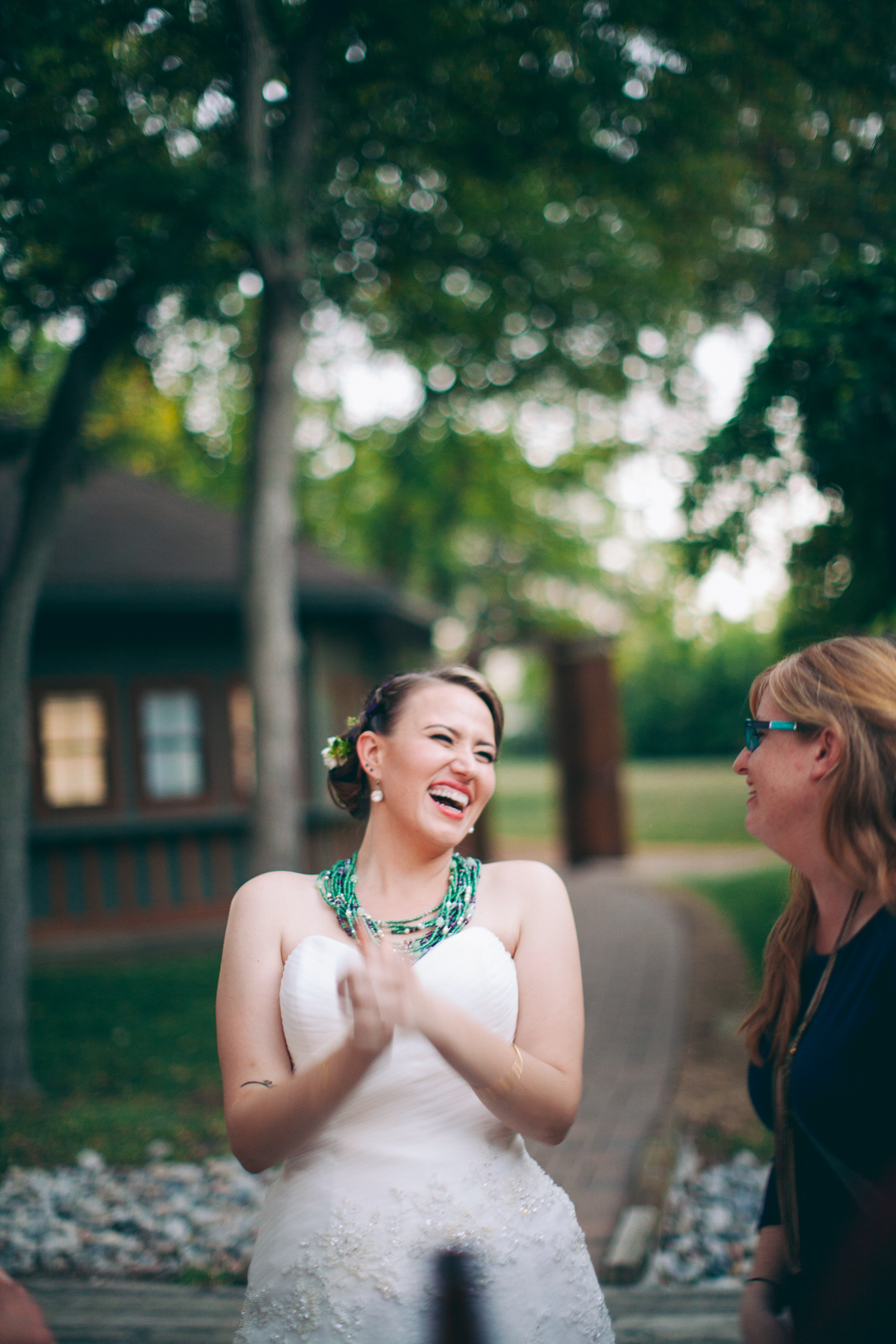 cross_creek_ranch_wedding_photography_erin_kevin_ebony_siovhan_bokeh_photography_64.jpg