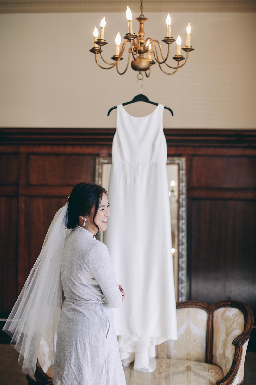 kohl_manison_wedding_photography_sarah_eric_ebony_siovhan_bokeh_photography_002.jpg