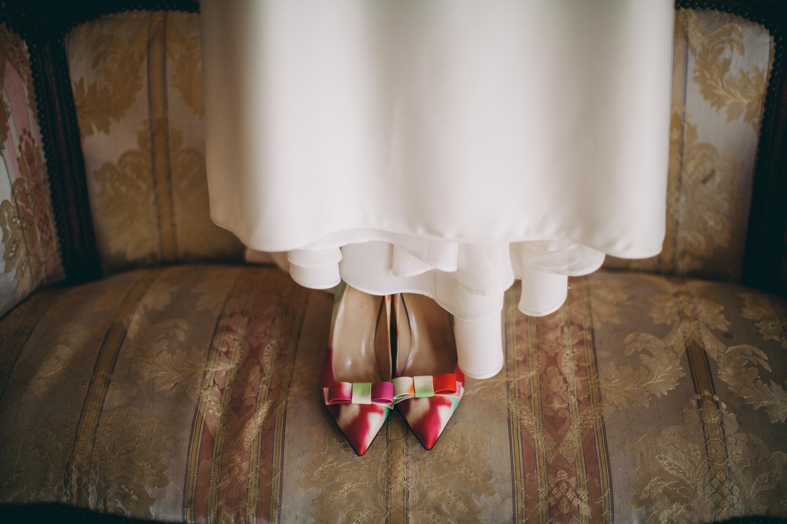 kohl_manison_wedding_photography_sarah_eric_ebony_siovhan_bokeh_photography_003.jpg