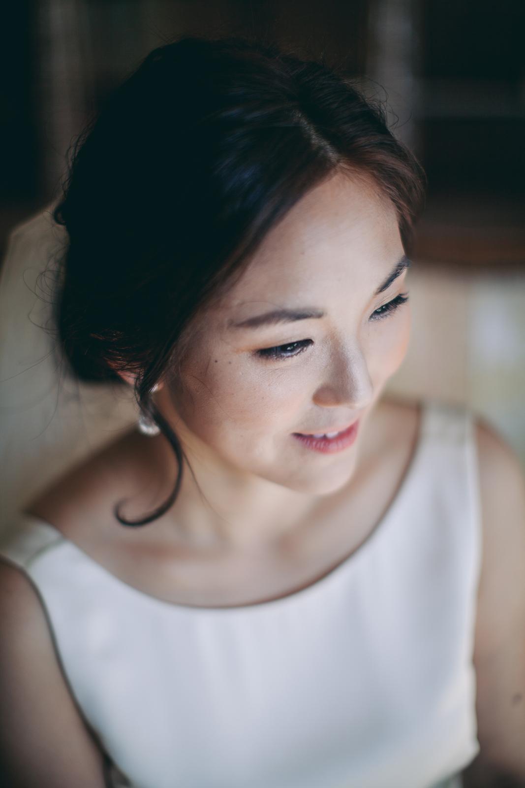 kohl_manison_wedding_photography_sarah_eric_ebony_siovhan_bokeh_photography_011.jpg