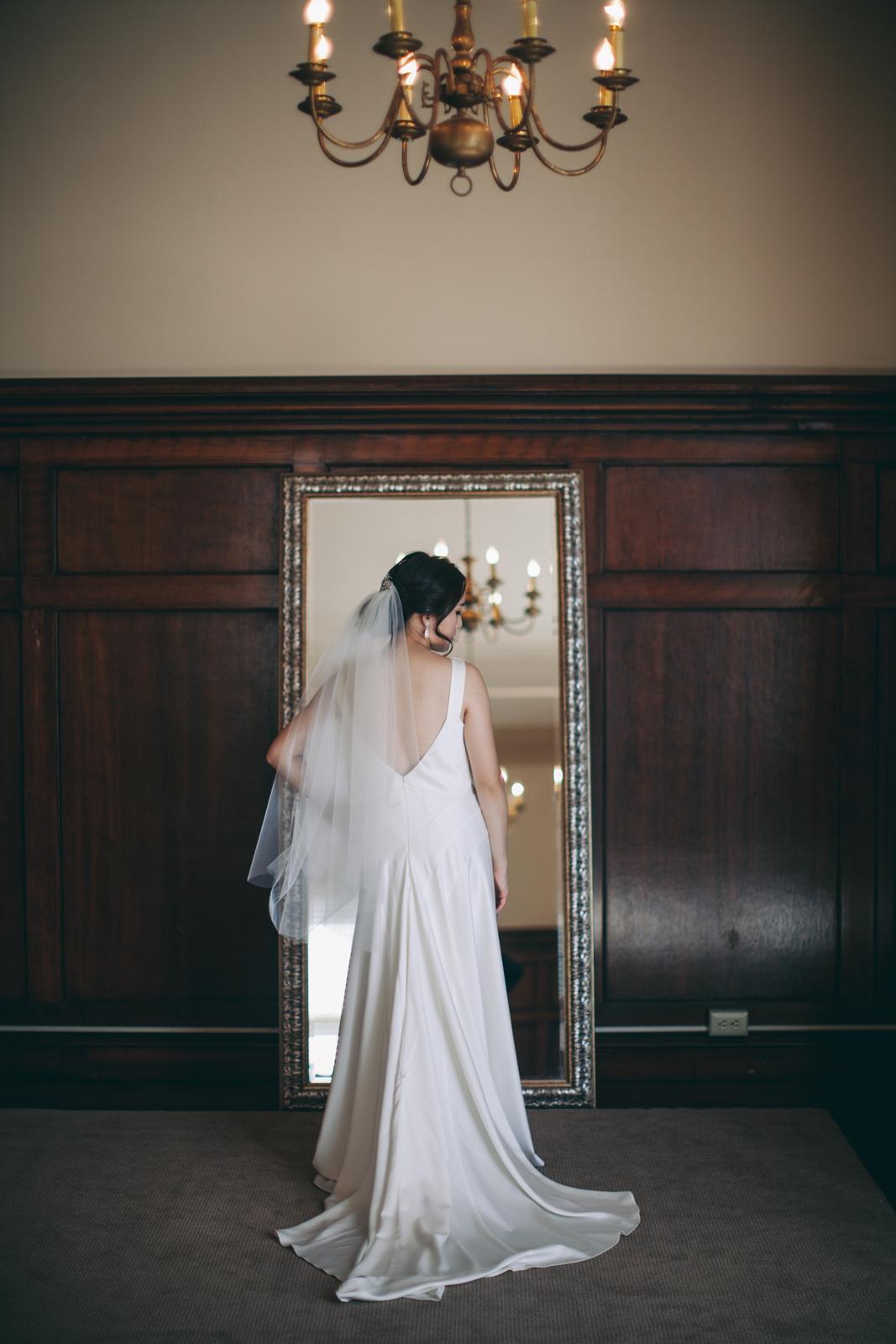 kohl_manison_wedding_photography_sarah_eric_ebony_siovhan_bokeh_photography_012.jpg