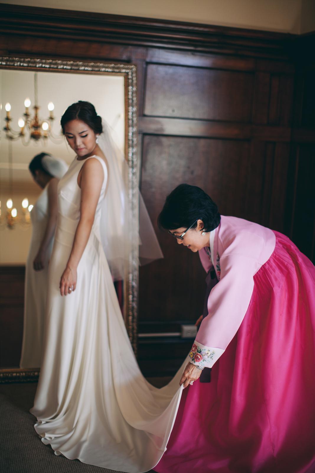 kohl_manison_wedding_photography_sarah_eric_ebony_siovhan_bokeh_photography_014.jpg