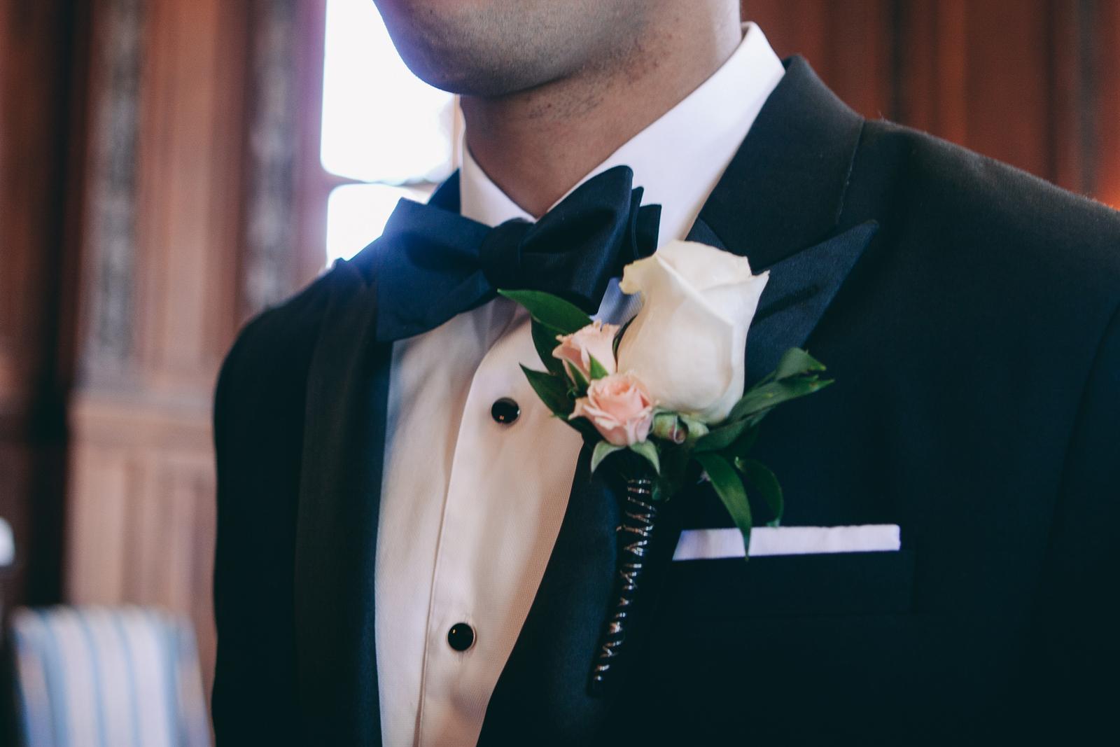 kohl_manison_wedding_photography_sarah_eric_ebony_siovhan_bokeh_photography_015.jpg