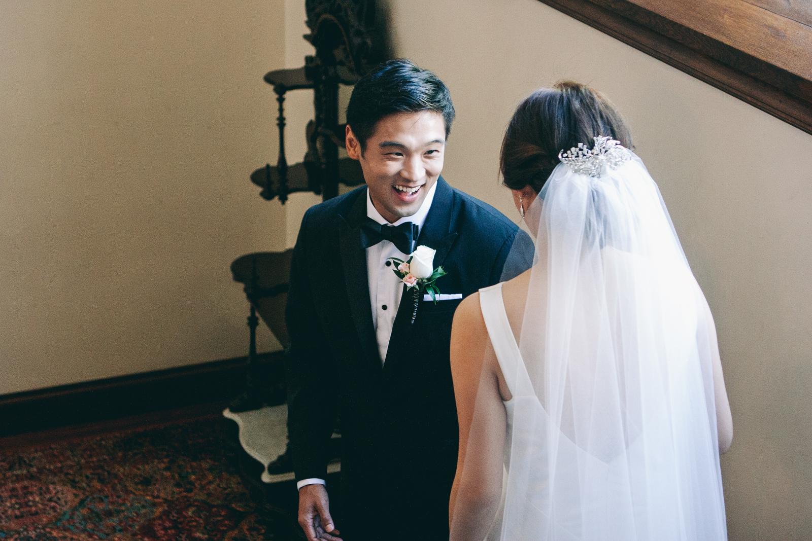 kohl_manison_wedding_photography_sarah_eric_ebony_siovhan_bokeh_photography_019.jpg