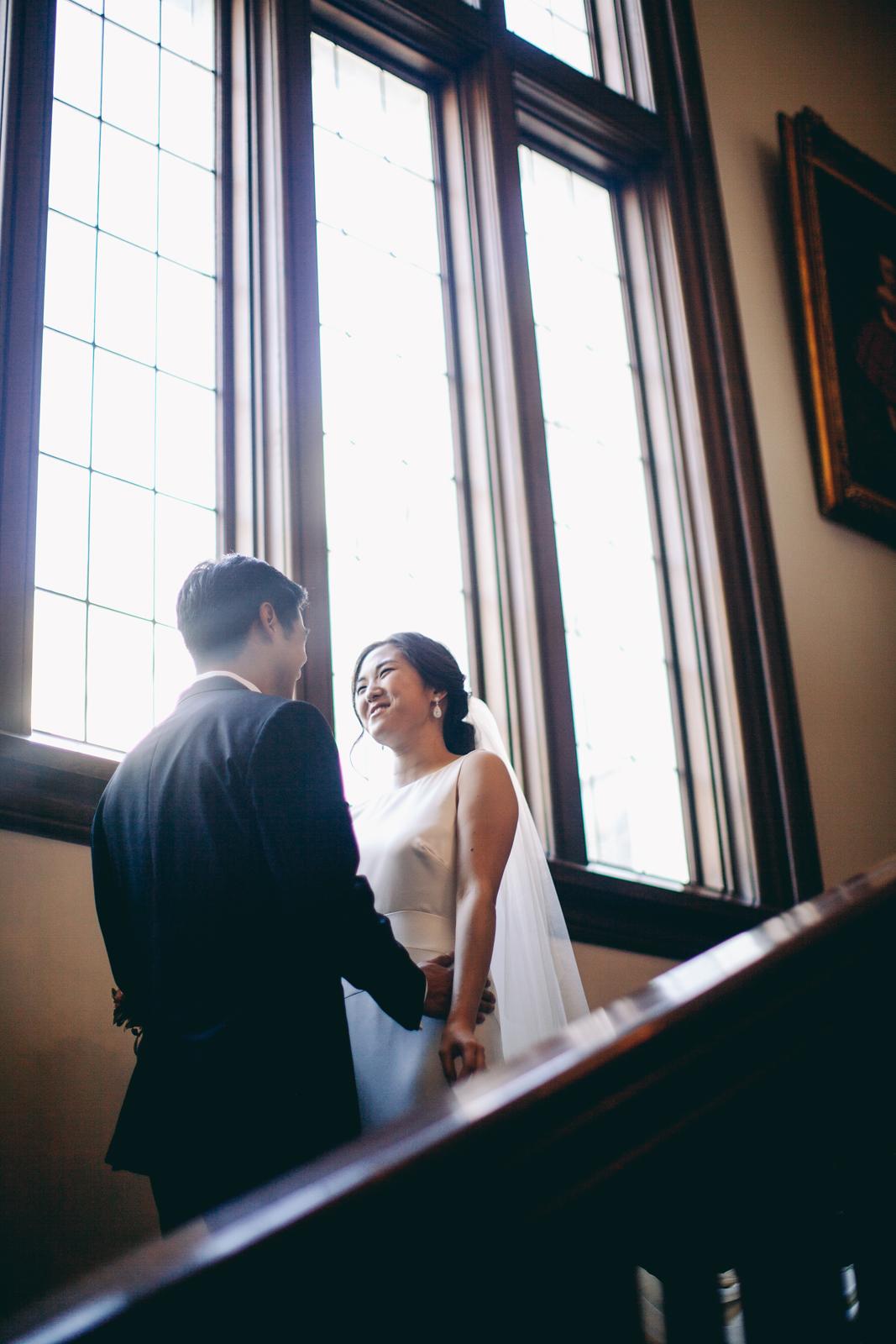 kohl_manison_wedding_photography_sarah_eric_ebony_siovhan_bokeh_photography_020.jpg