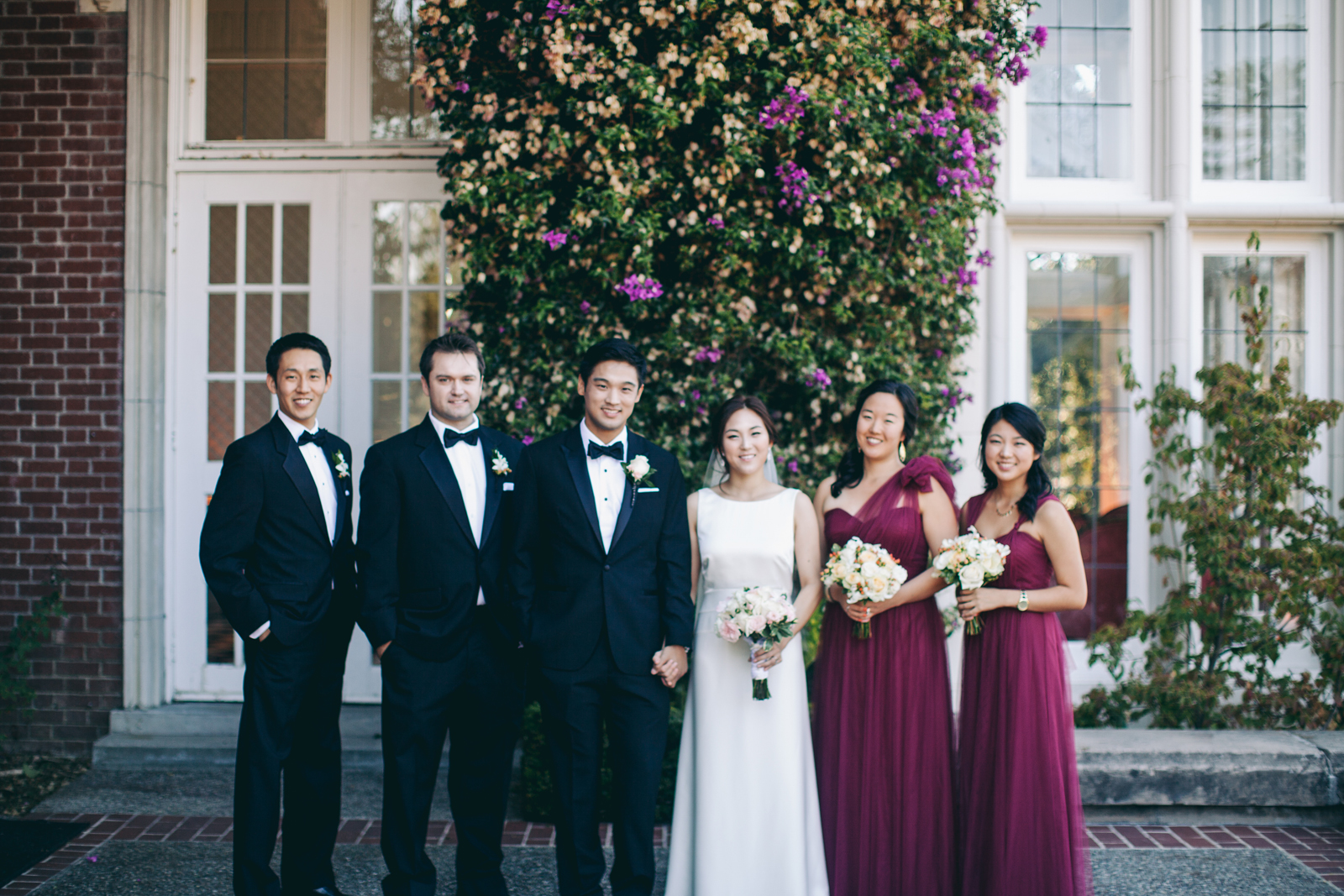 kohl_manison_wedding_photography_sarah_eric_ebony_siovhan_bokeh_photography_022.jpg