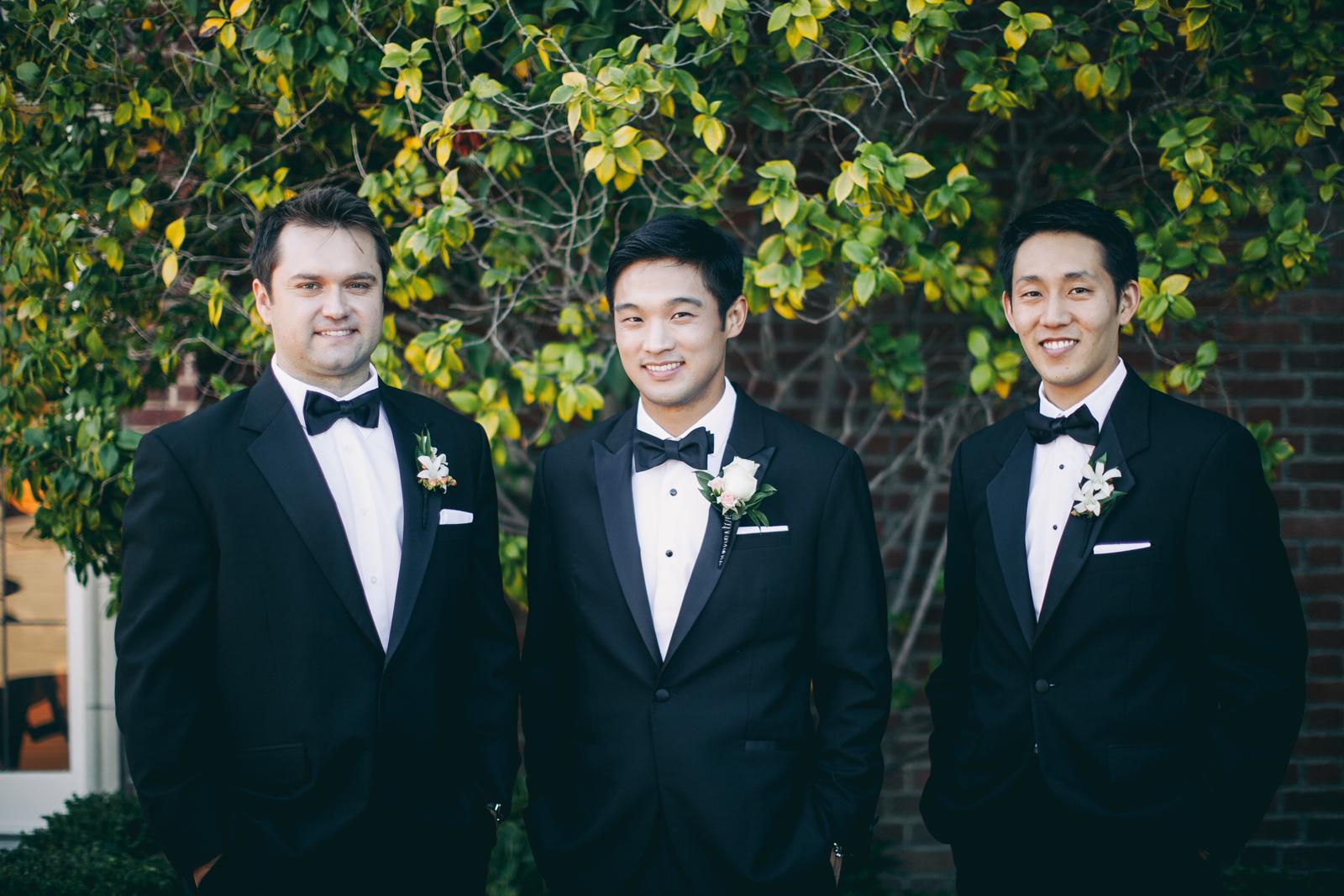 kohl_manison_wedding_photography_sarah_eric_ebony_siovhan_bokeh_photography_024.jpg