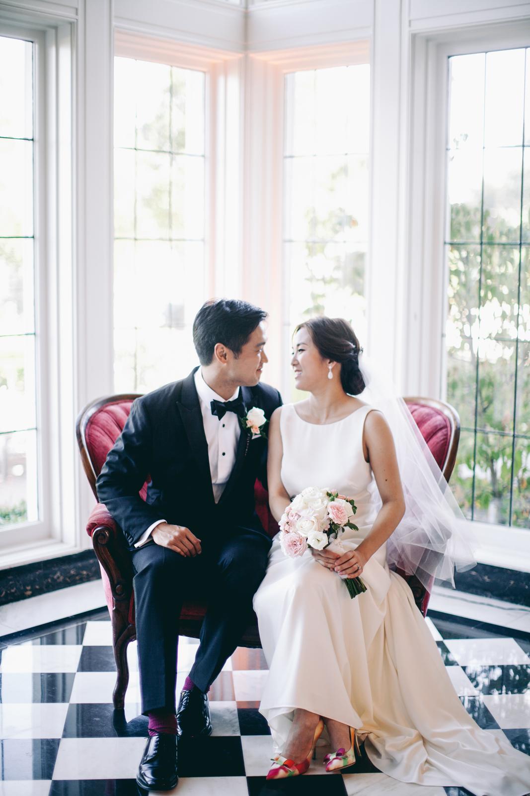kohl_manison_wedding_photography_sarah_eric_ebony_siovhan_bokeh_photography_026.jpg