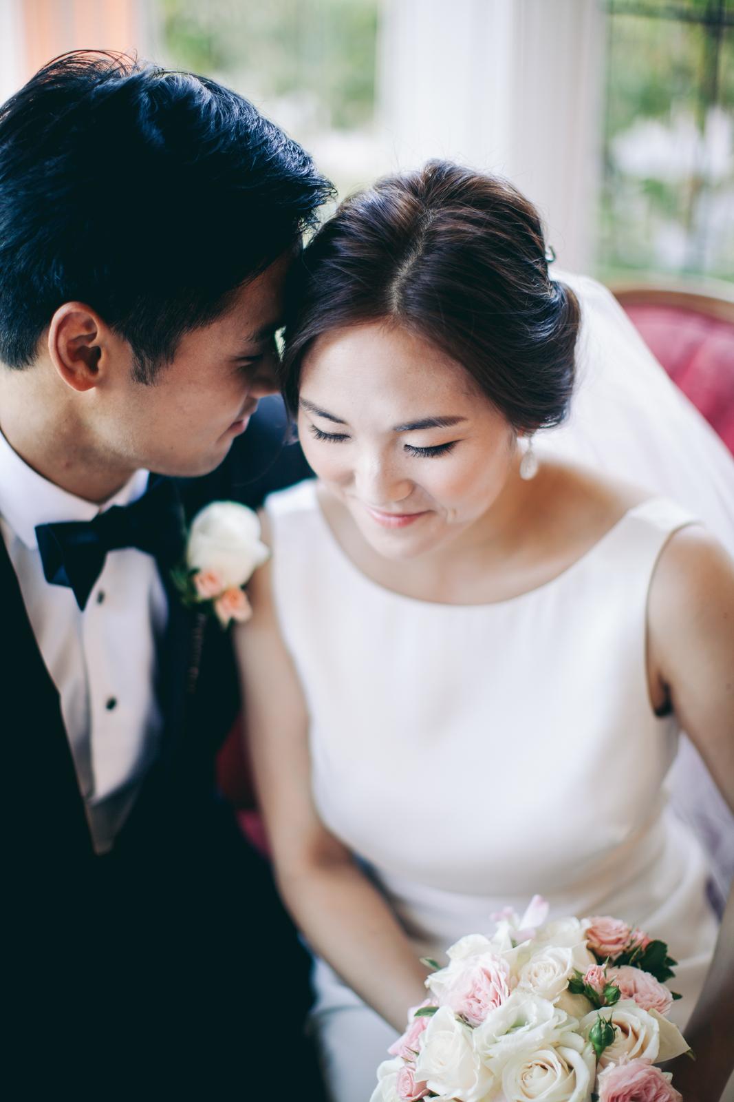 kohl_manison_wedding_photography_sarah_eric_ebony_siovhan_bokeh_photography_027.jpg