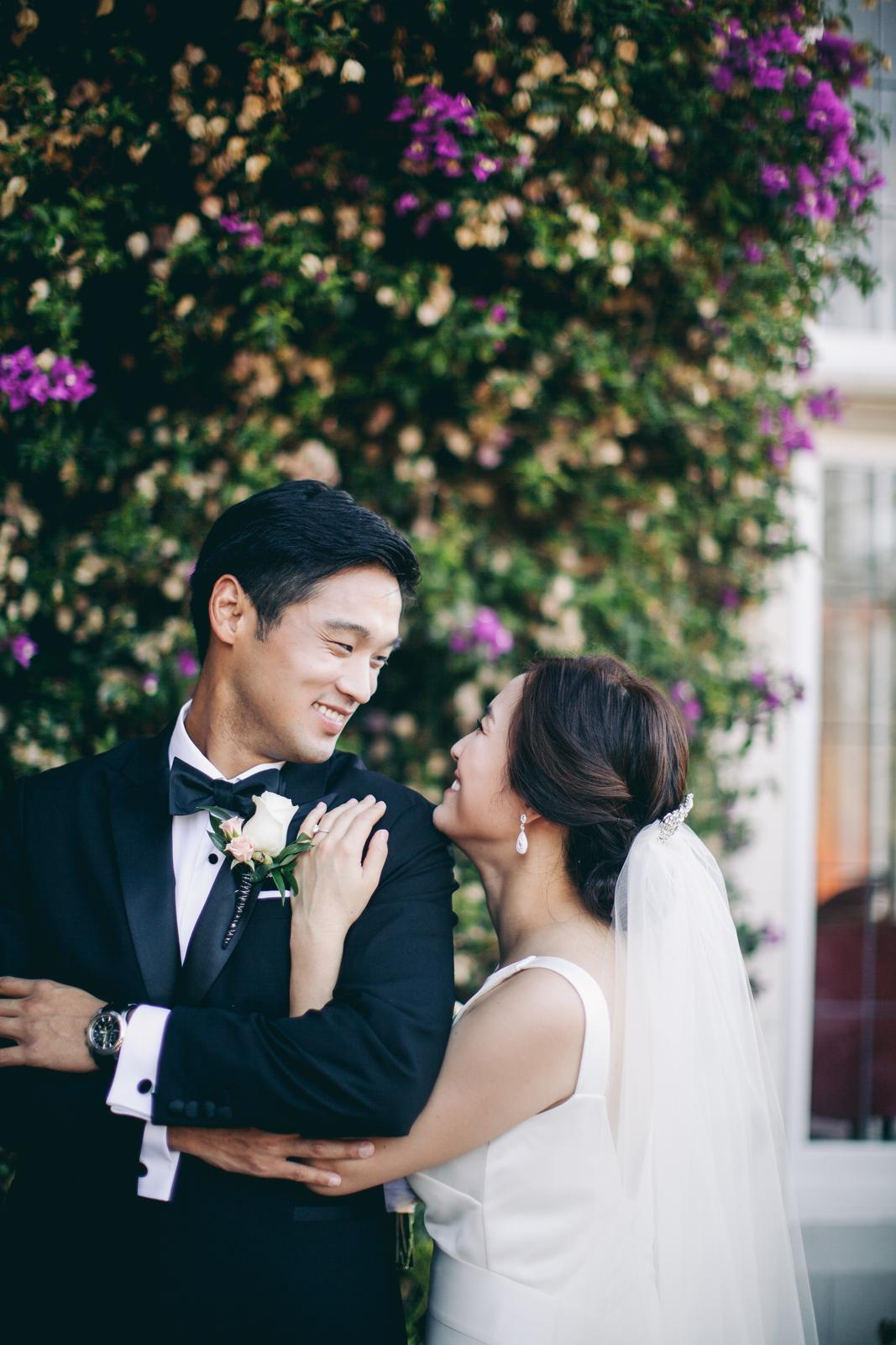 kohl_manison_wedding_photography_sarah_eric_ebony_siovhan_bokeh_photography_028.jpg