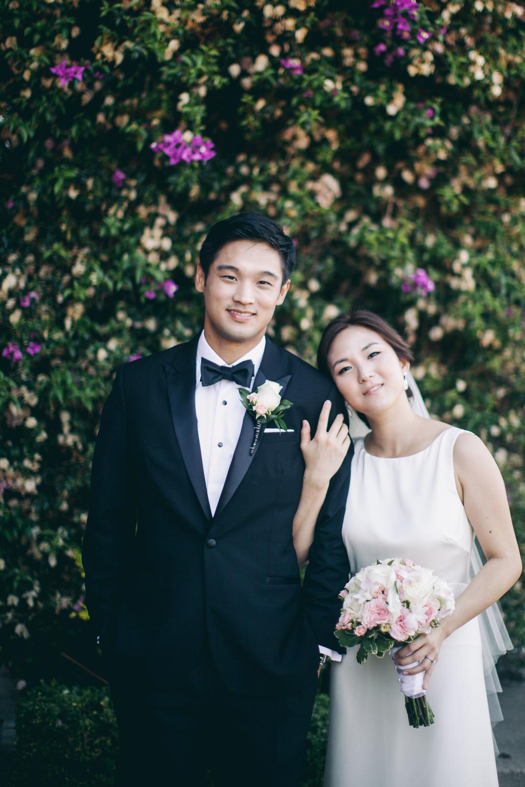 kohl_manison_wedding_photography_sarah_eric_ebony_siovhan_bokeh_photography_030.jpg