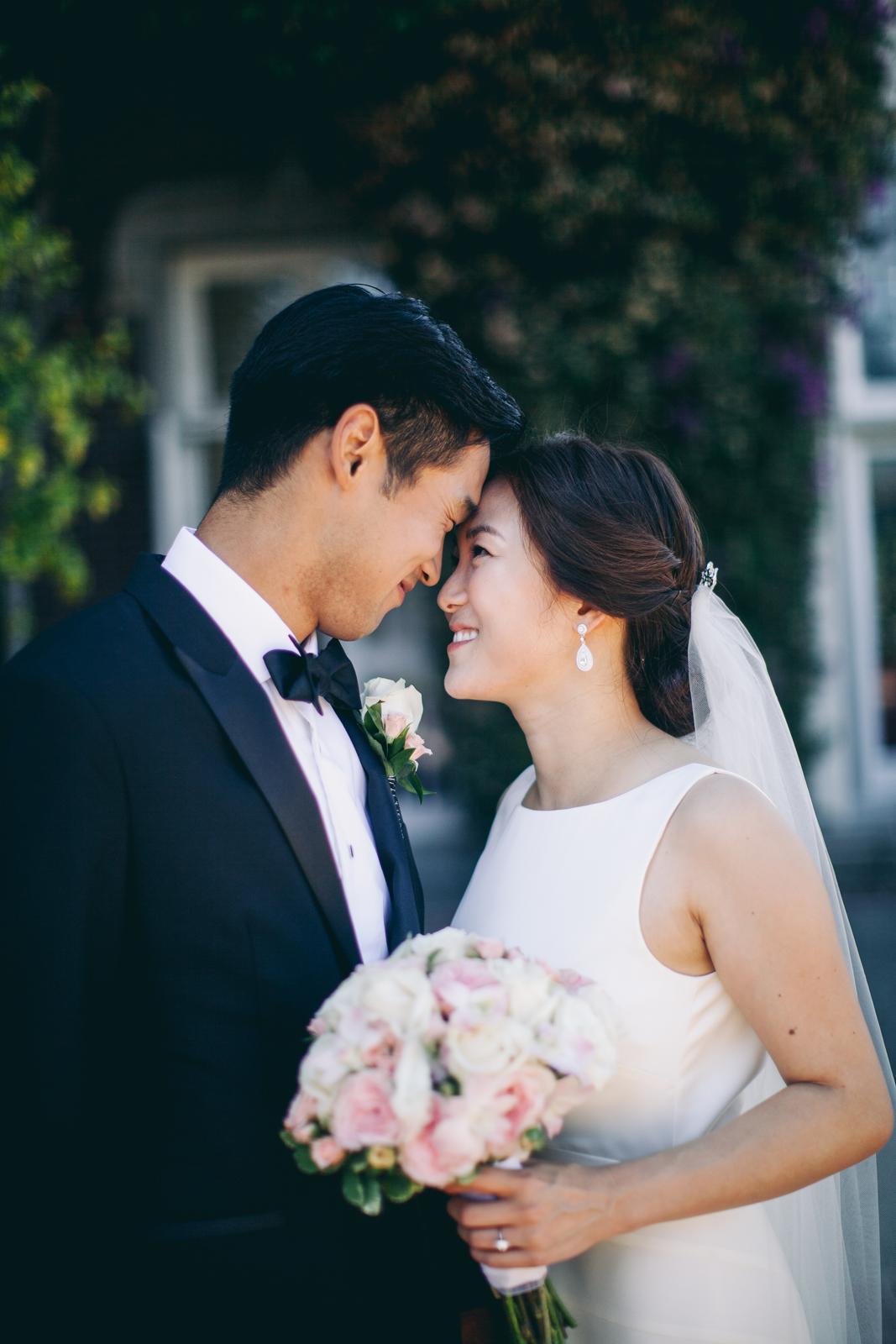 kohl_manison_wedding_photography_sarah_eric_ebony_siovhan_bokeh_photography_032.jpg