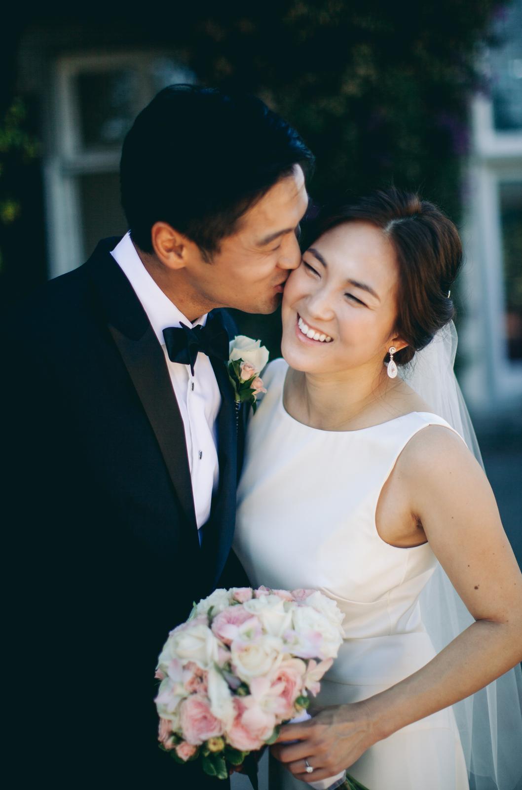 kohl_manison_wedding_photography_sarah_eric_ebony_siovhan_bokeh_photography_033.jpg