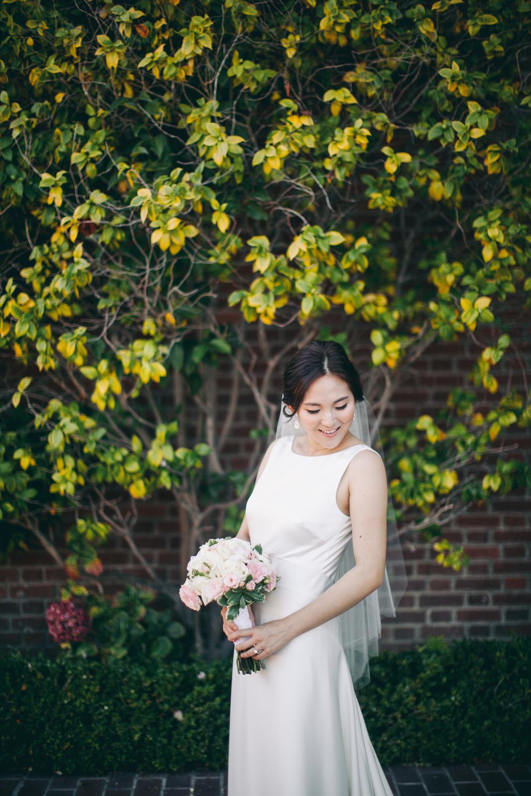 kohl_manison_wedding_photography_sarah_eric_ebony_siovhan_bokeh_photography_035.jpg