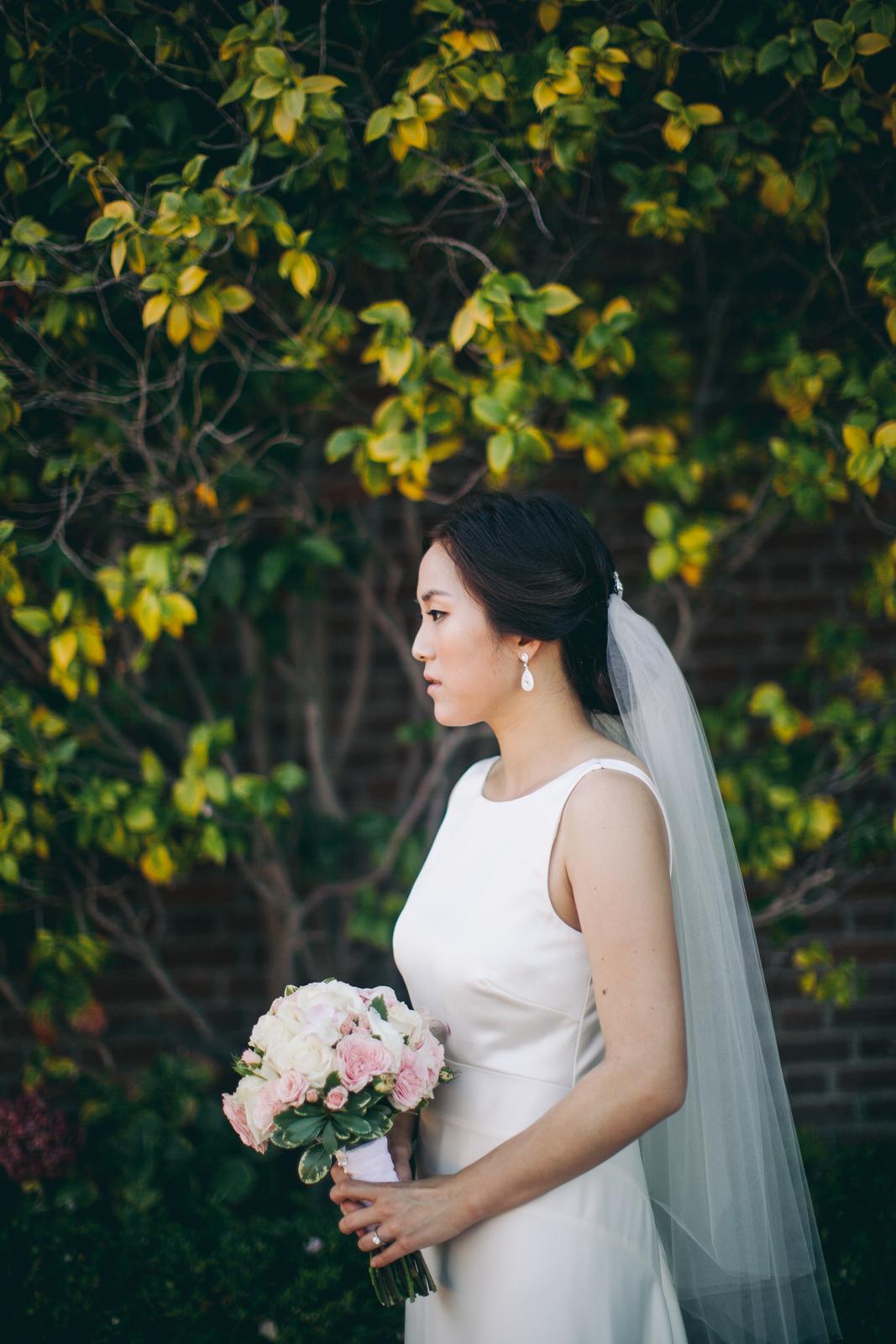 kohl_manison_wedding_photography_sarah_eric_ebony_siovhan_bokeh_photography_034.jpg