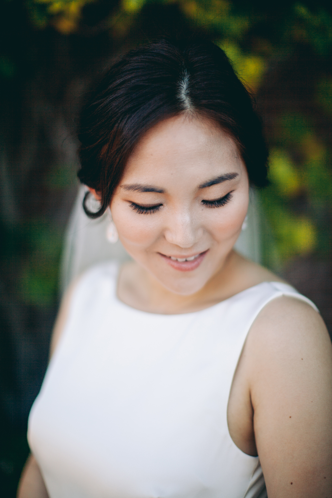 kohl_manison_wedding_photography_sarah_eric_ebony_siovhan_bokeh_photography_036.jpg
