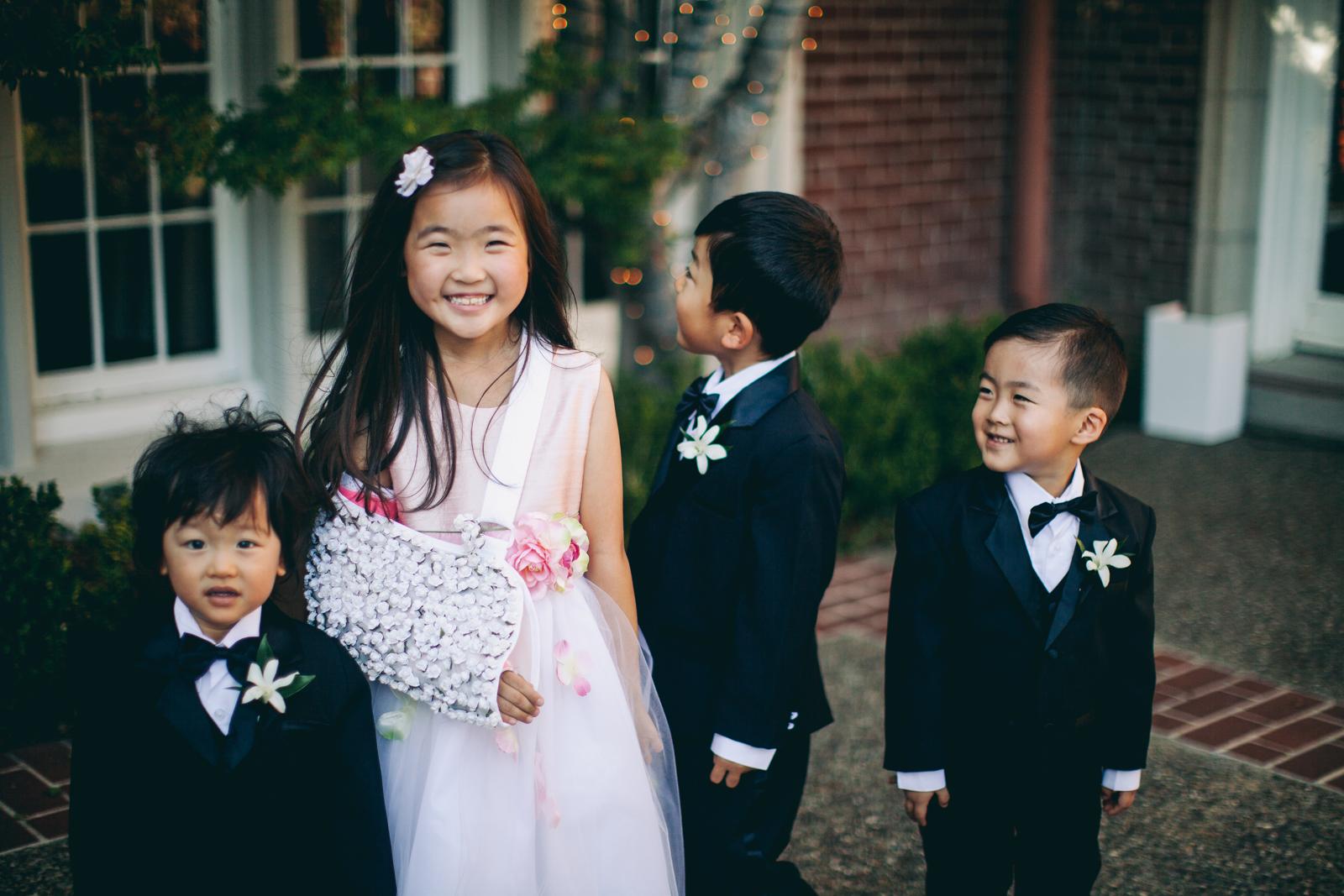 kohl_manison_wedding_photography_sarah_eric_ebony_siovhan_bokeh_photography_038.jpg