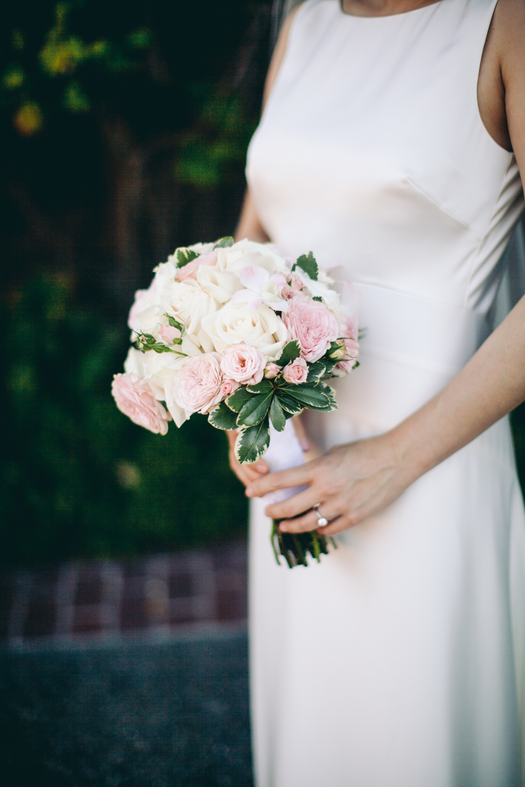 kohl_manison_wedding_photography_sarah_eric_ebony_siovhan_bokeh_photography_037.jpg