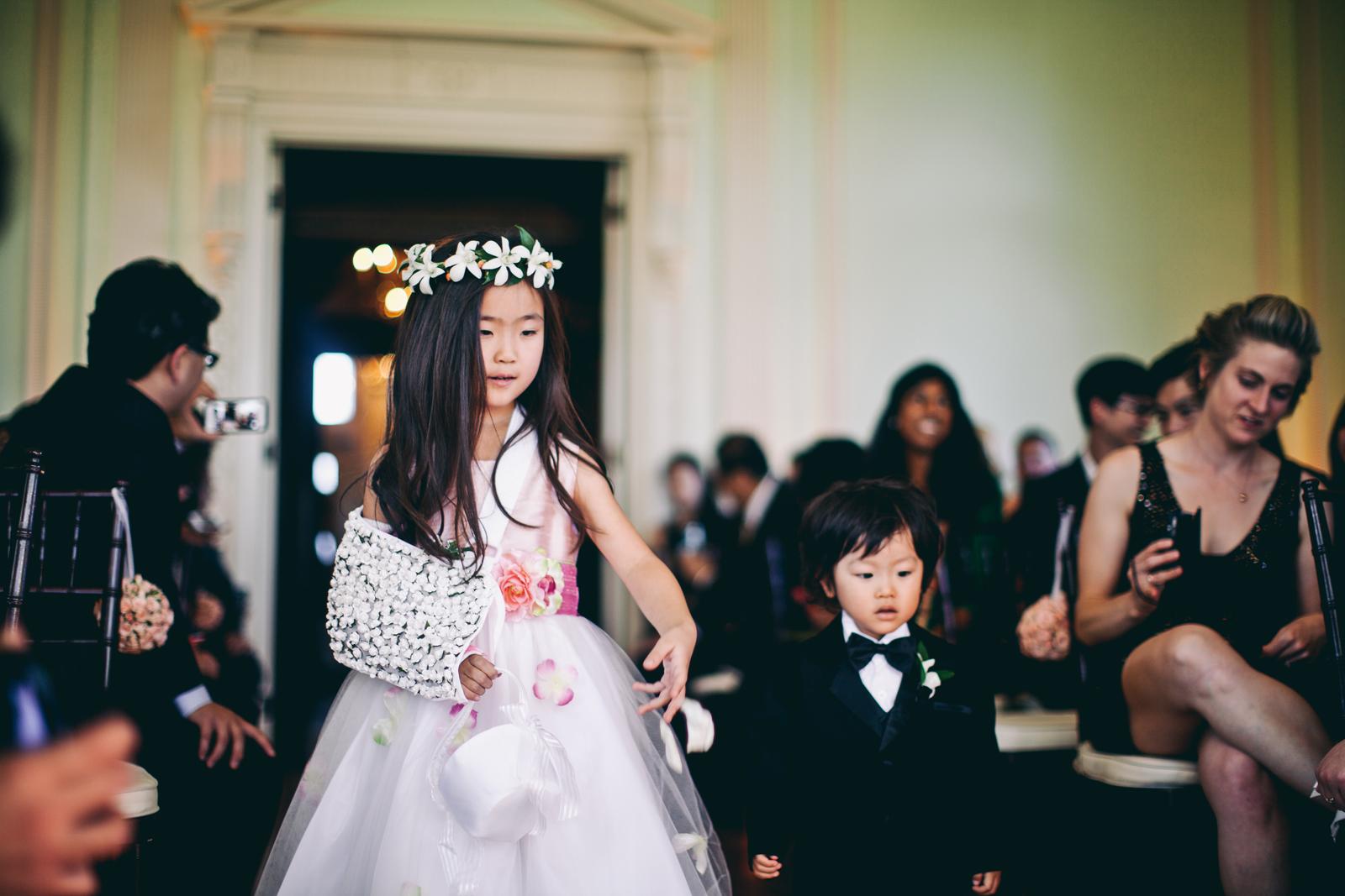 kohl_manison_wedding_photography_sarah_eric_ebony_siovhan_bokeh_photography_042.jpg