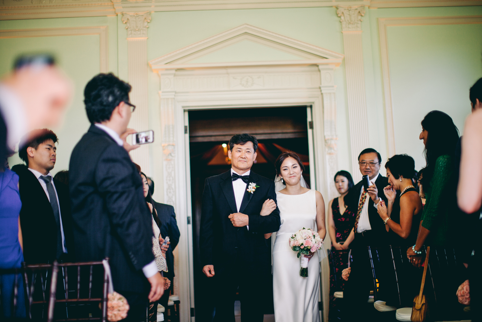 kohl_manison_wedding_photography_sarah_eric_ebony_siovhan_bokeh_photography_043.jpg
