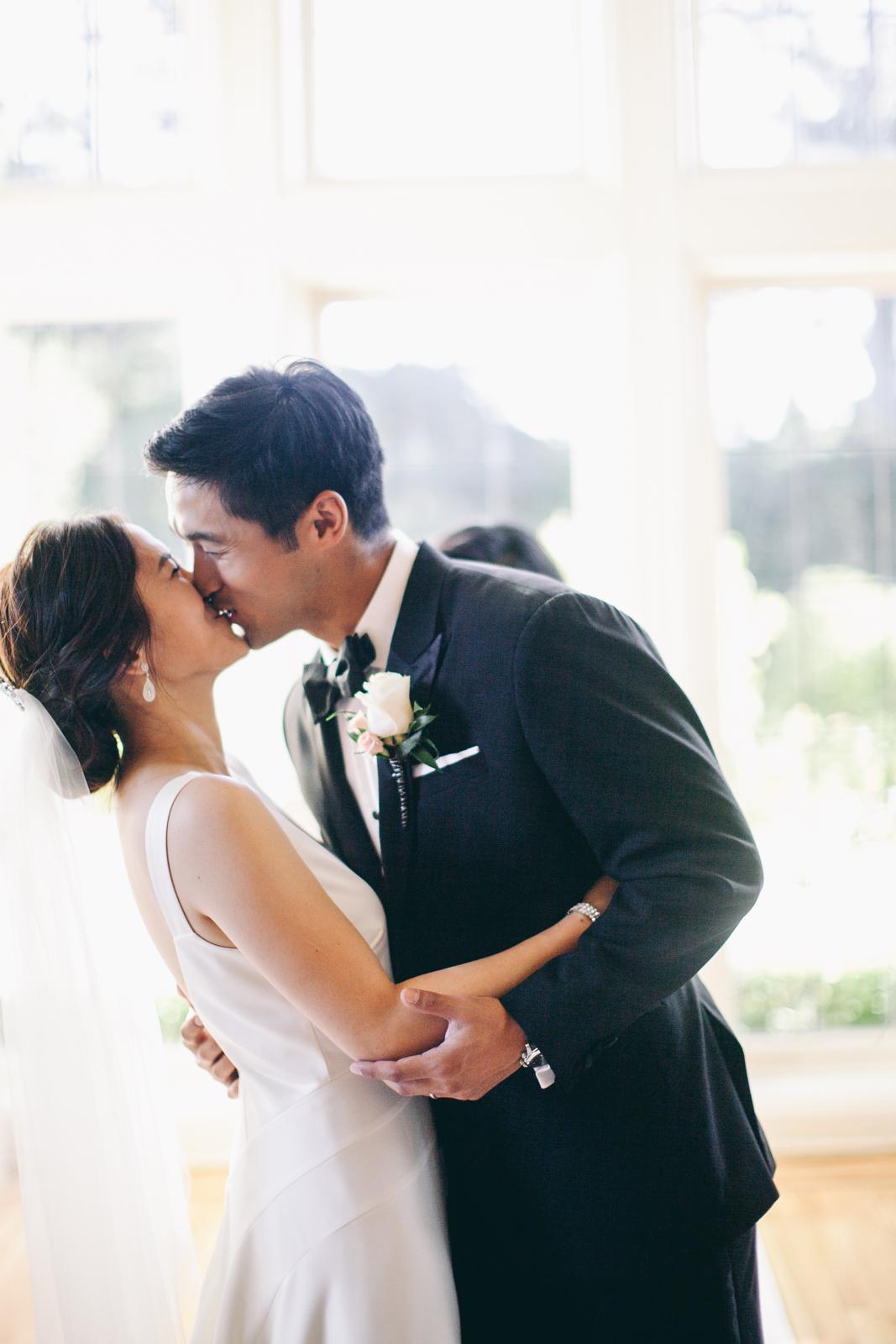 kohl_manison_wedding_photography_sarah_eric_ebony_siovhan_bokeh_photography_047.jpg