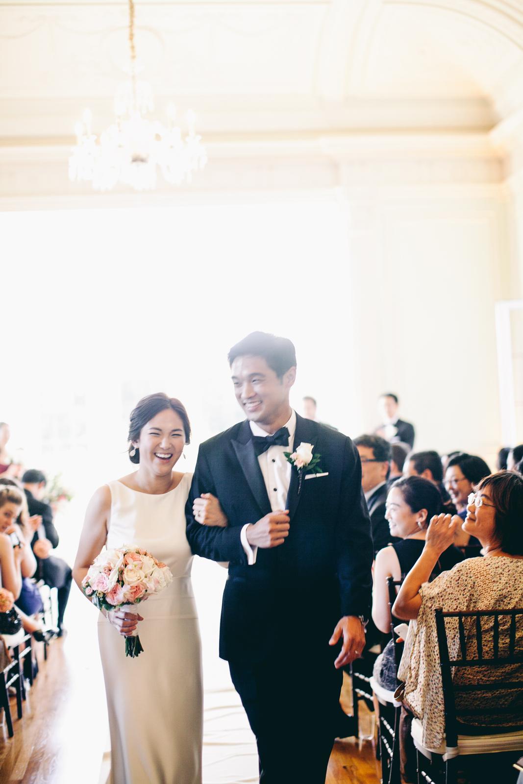 kohl_manison_wedding_photography_sarah_eric_ebony_siovhan_bokeh_photography_048.jpg