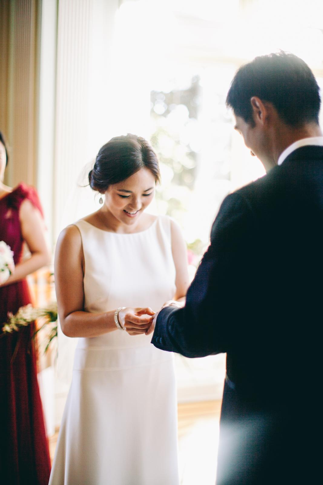 kohl_manison_wedding_photography_sarah_eric_ebony_siovhan_bokeh_photography_046.jpg