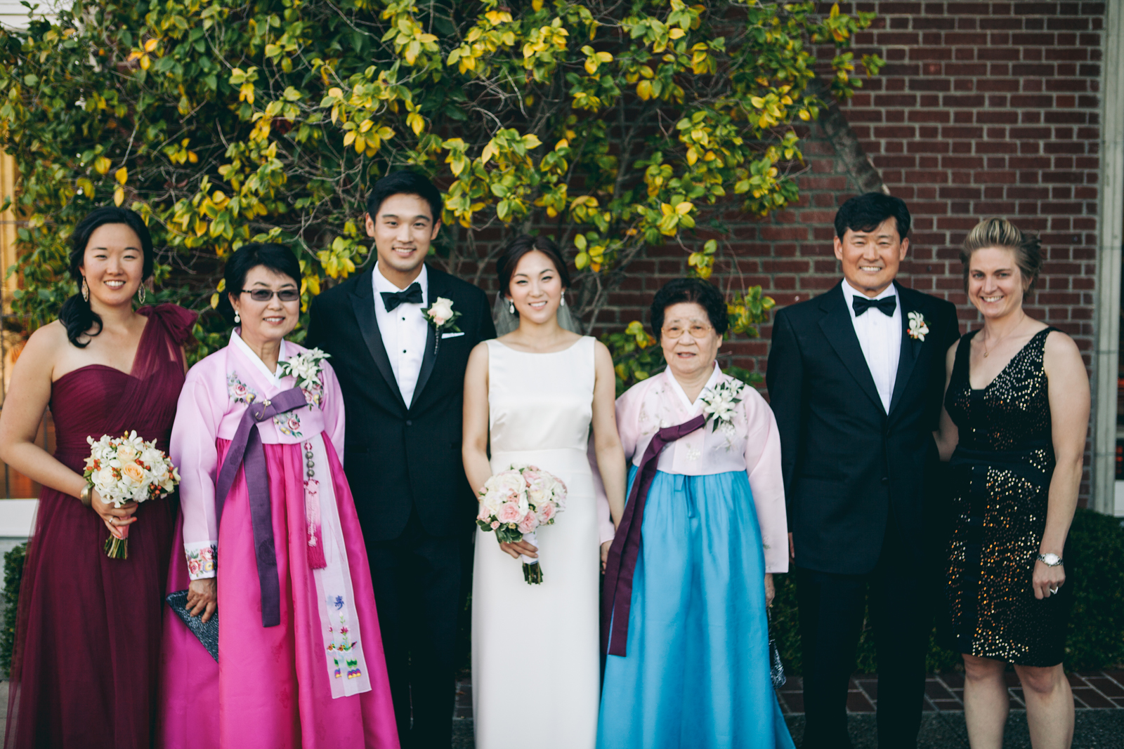 kohl_manison_wedding_photography_sarah_eric_ebony_siovhan_bokeh_photography_049.jpg