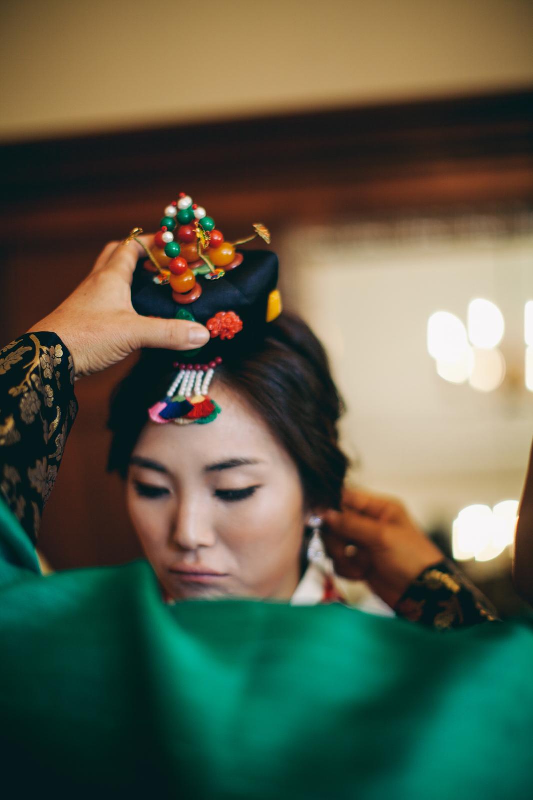 kohl_manison_wedding_photography_sarah_eric_ebony_siovhan_bokeh_photography_050.jpg