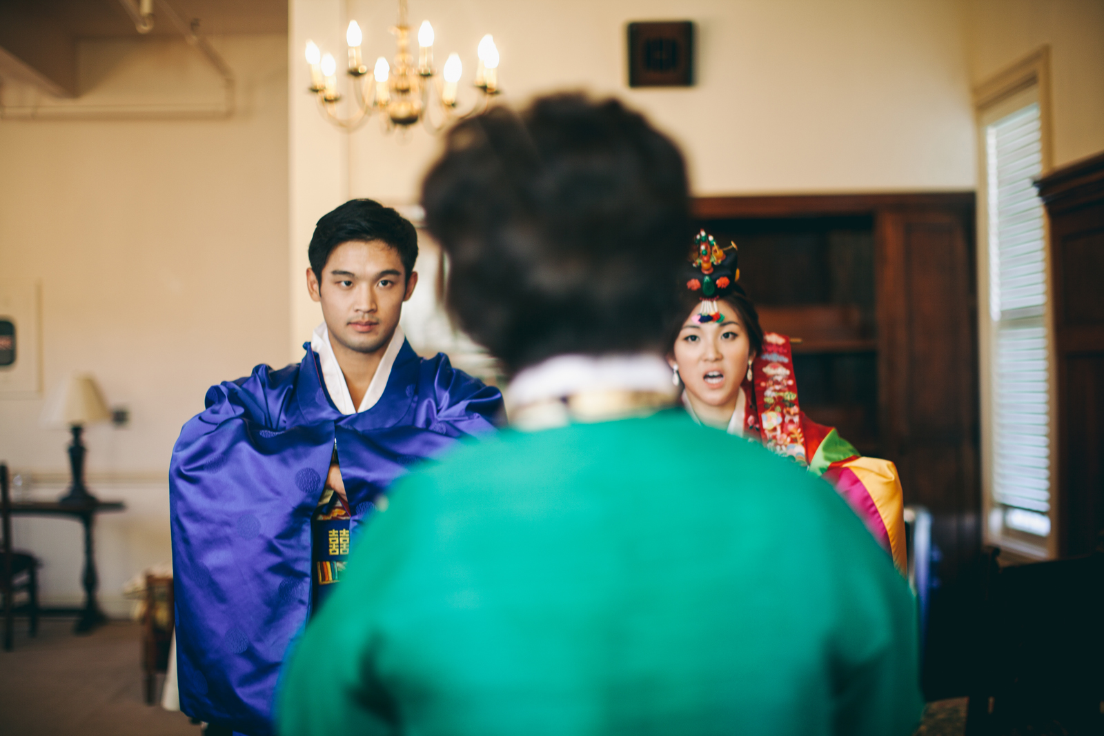 kohl_manison_wedding_photography_sarah_eric_ebony_siovhan_bokeh_photography_054.jpg