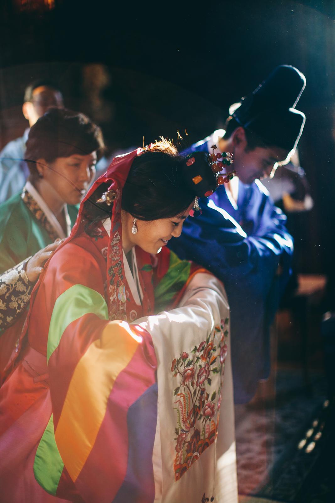 kohl_manison_wedding_photography_sarah_eric_ebony_siovhan_bokeh_photography_056.jpg