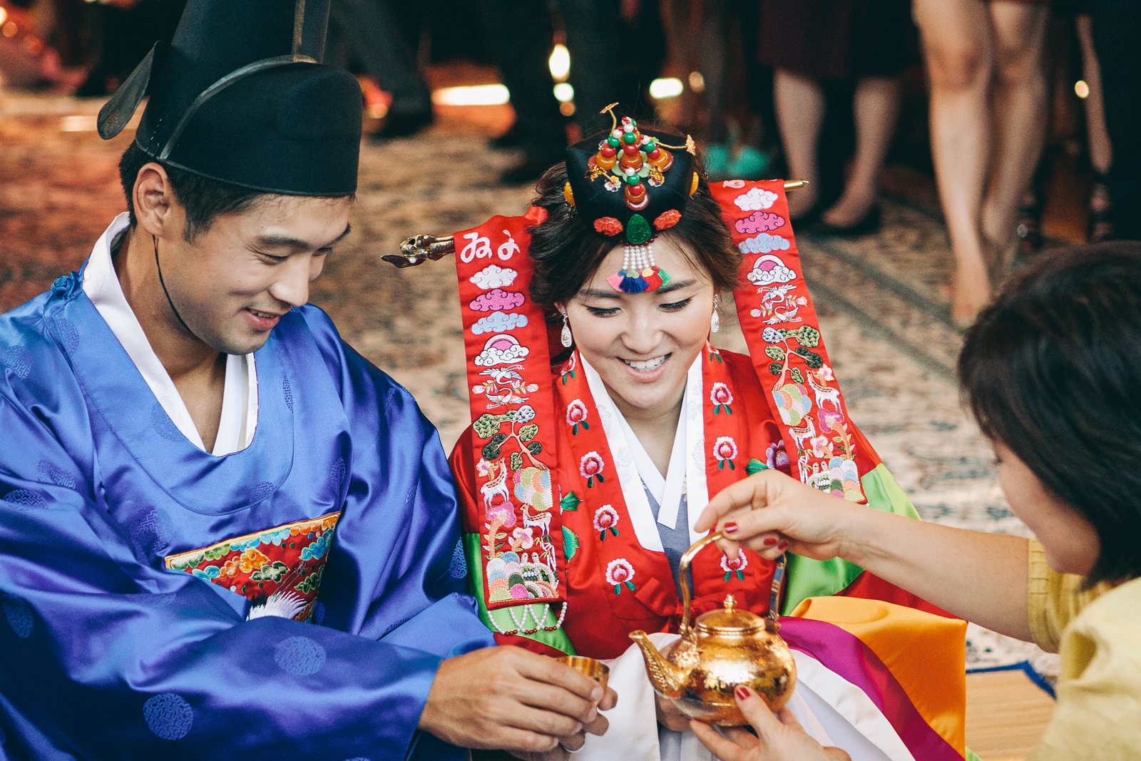 kohl_manison_wedding_photography_sarah_eric_ebony_siovhan_bokeh_photography_060.jpg