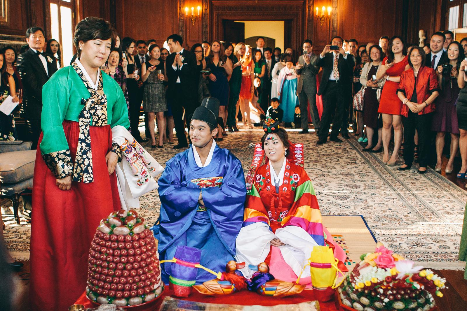 kohl_manison_wedding_photography_sarah_eric_ebony_siovhan_bokeh_photography_061.jpg