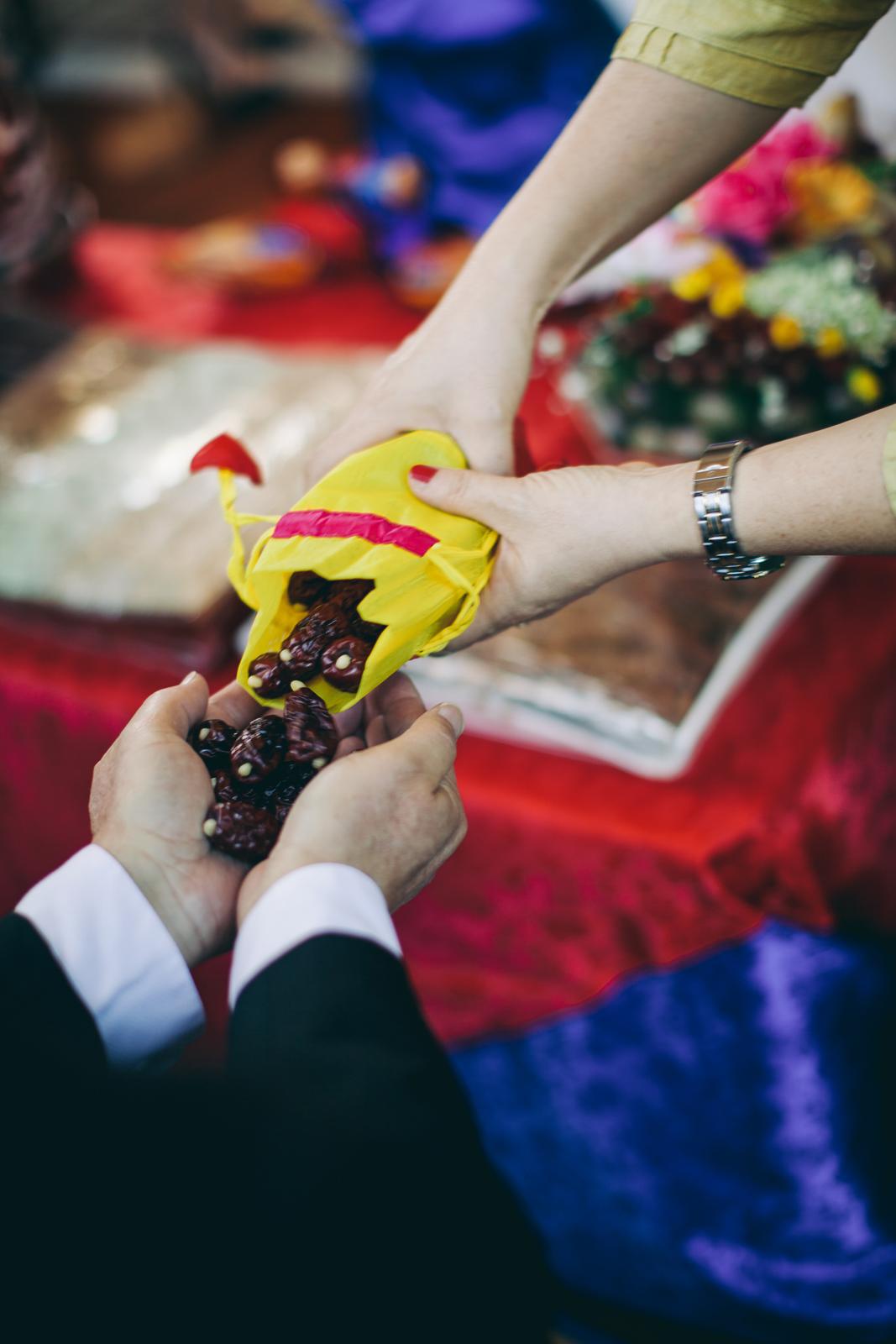 kohl_manison_wedding_photography_sarah_eric_ebony_siovhan_bokeh_photography_062.jpg