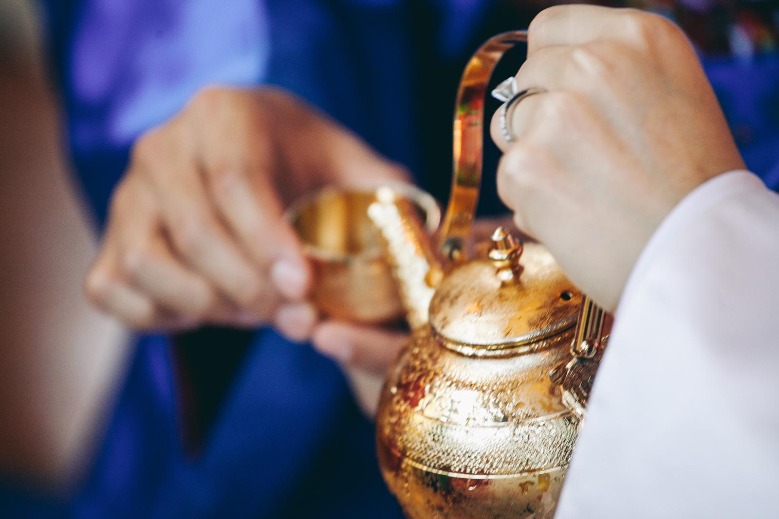 kohl_manison_wedding_photography_sarah_eric_ebony_siovhan_bokeh_photography_066.jpg