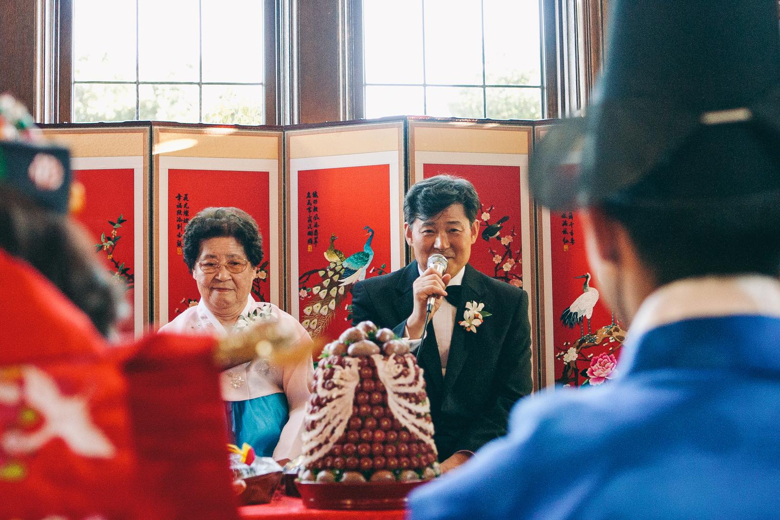 kohl_manison_wedding_photography_sarah_eric_ebony_siovhan_bokeh_photography_067.jpg