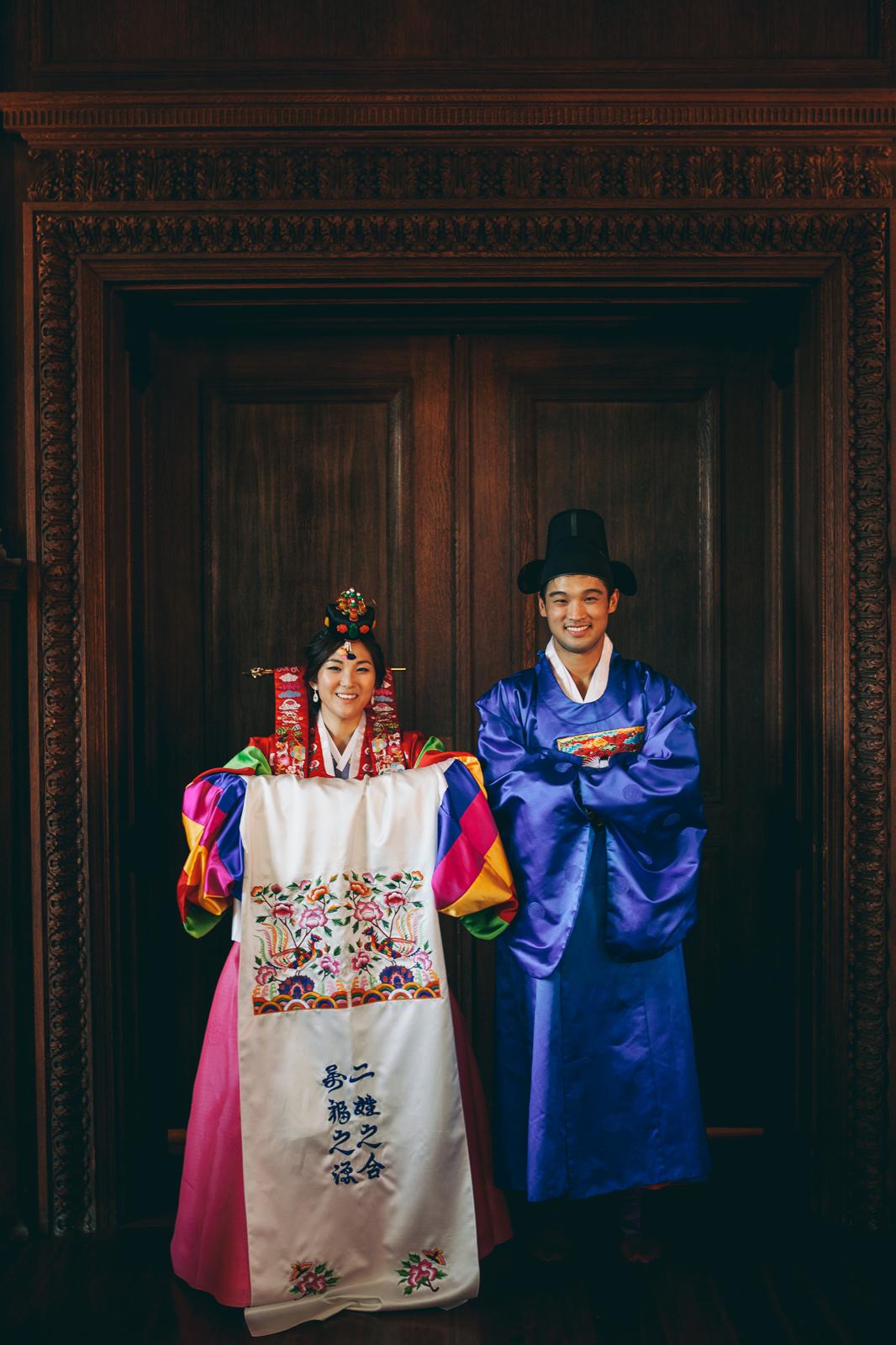 kohl_manison_wedding_photography_sarah_eric_ebony_siovhan_bokeh_photography_074.jpg