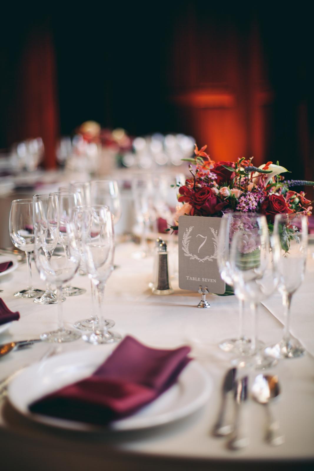 kohl_manison_wedding_photography_sarah_eric_ebony_siovhan_bokeh_photography_078.jpg