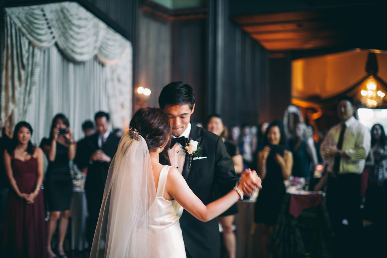 kohl_manison_wedding_photography_sarah_eric_ebony_siovhan_bokeh_photography_081.jpg