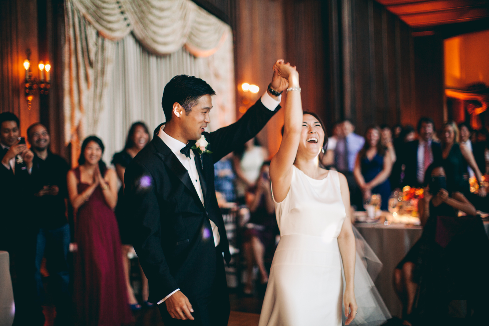 kohl_manison_wedding_photography_sarah_eric_ebony_siovhan_bokeh_photography_083.jpg