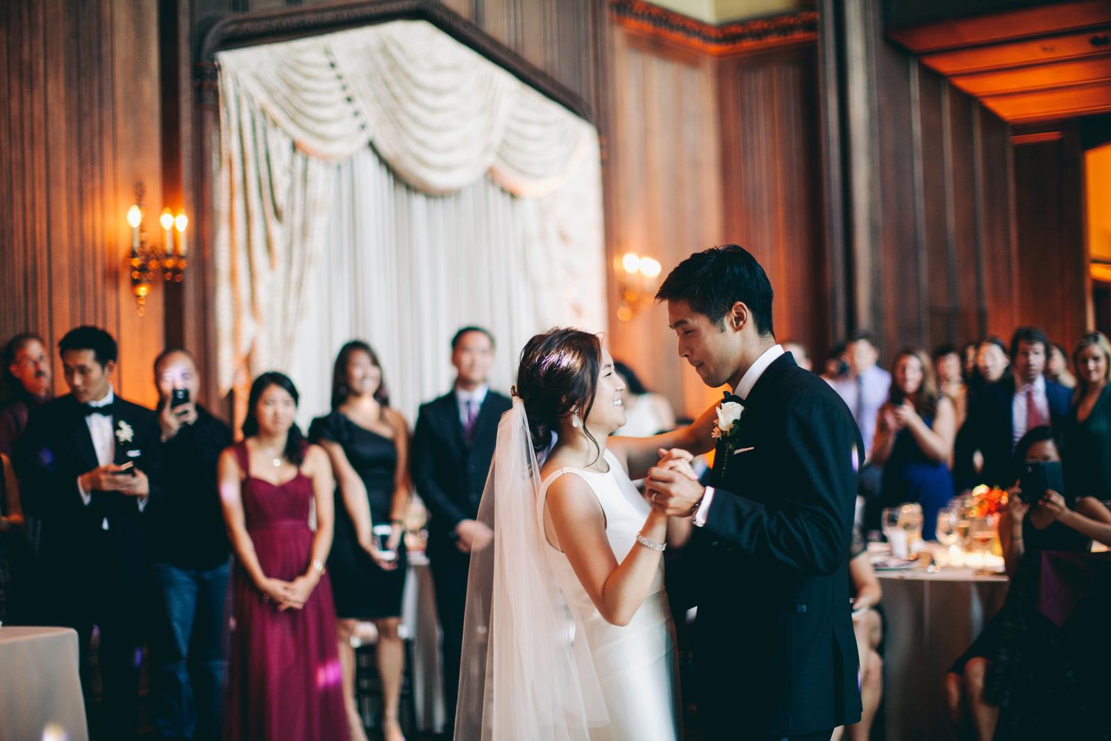 kohl_manison_wedding_photography_sarah_eric_ebony_siovhan_bokeh_photography_082.jpg