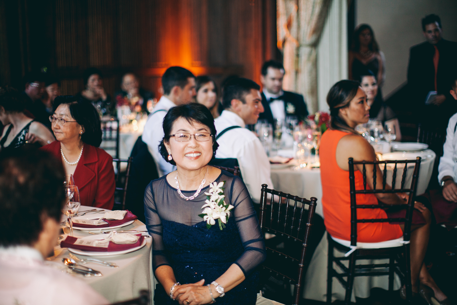 kohl_manison_wedding_photography_sarah_eric_ebony_siovhan_bokeh_photography_087.jpg