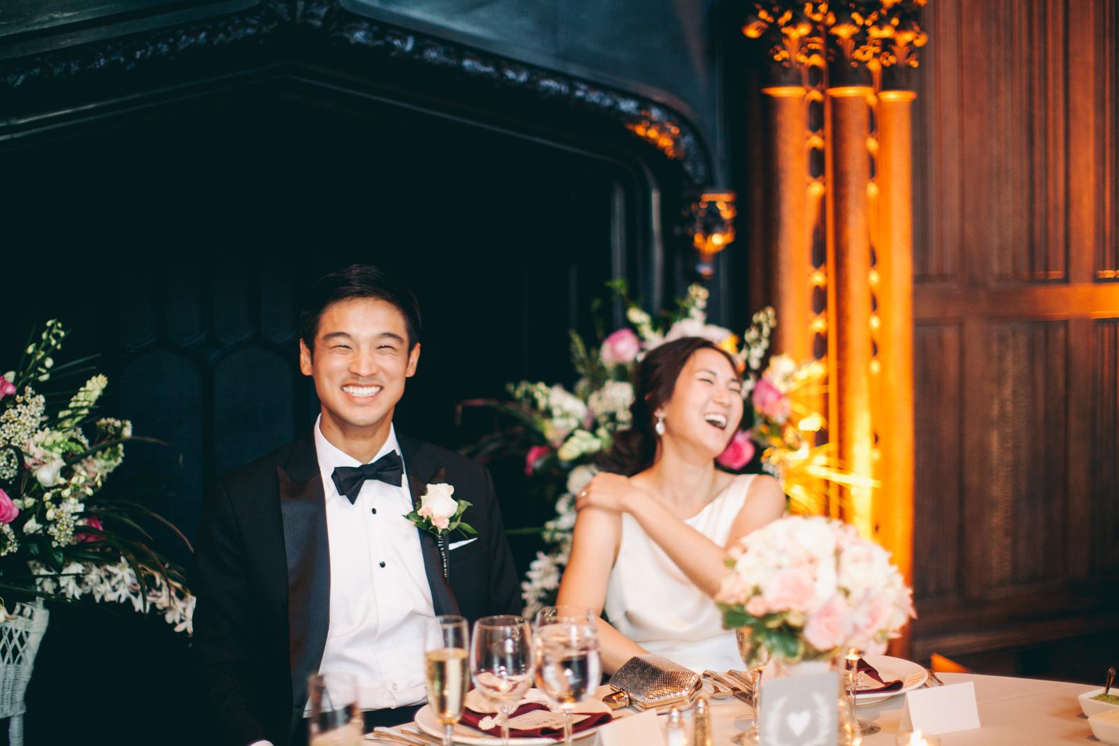 kohl_manison_wedding_photography_sarah_eric_ebony_siovhan_bokeh_photography_091.jpg