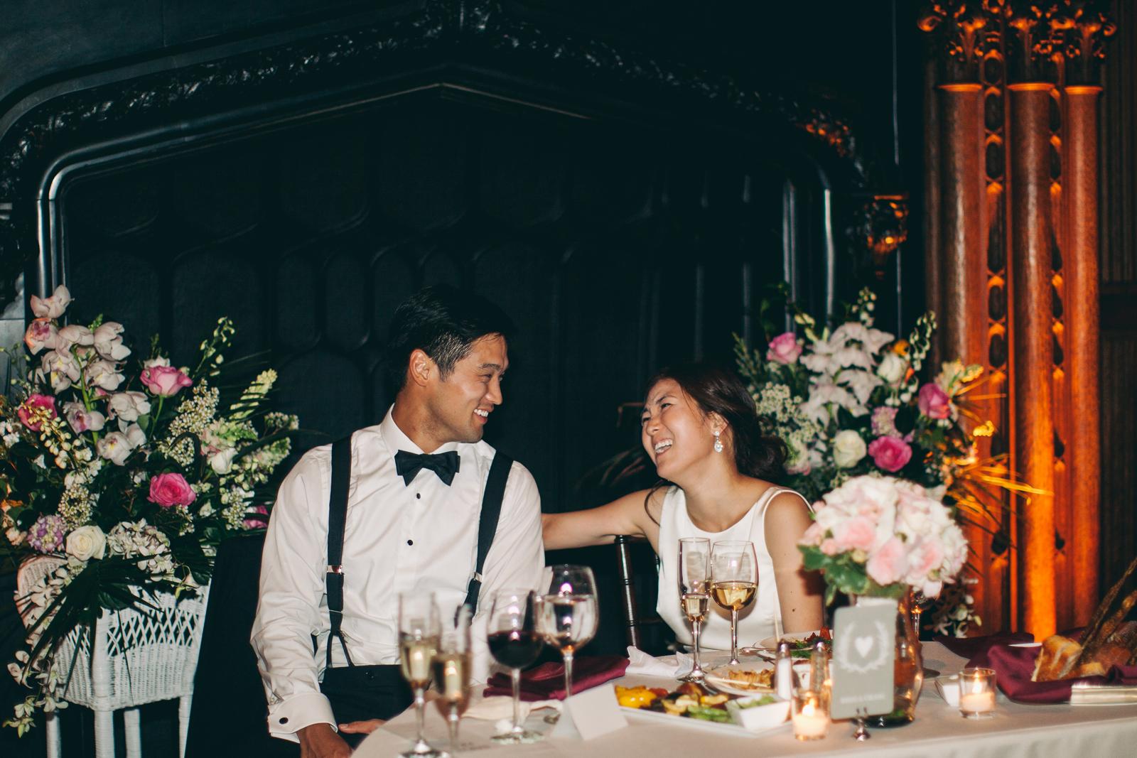kohl_manison_wedding_photography_sarah_eric_ebony_siovhan_bokeh_photography_095.jpg